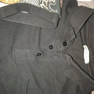 Versace Shirts - Versace shirt